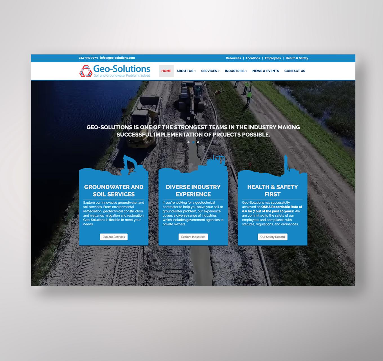 geo-solutions.com